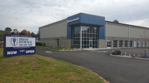 Prime Storage - Wilton Route 50 Facility at  4297 New York 50, Saratoga Springs, NY