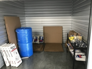 Community Self Storage - Bellaire / West U / Galleria - Photo 11