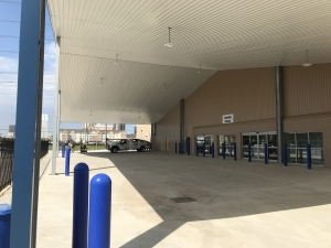 Community Self Storage - Bellaire / West U / Galleria - Photo 9