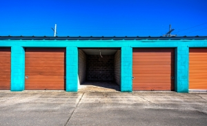 Southern Self Storage - Arabi - Photo 2