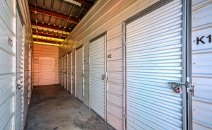 Southern Self Storage - Arabi - Photo 4
