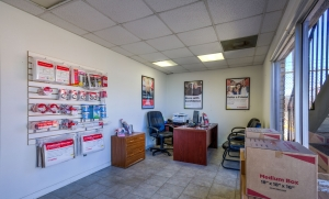 Southern Self Storage - Arabi - Photo 5