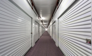 Southern Self Storage - Belle Chasse - Photo 2