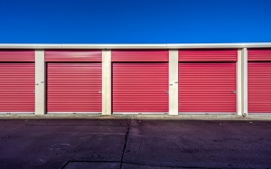 Southern Self Storage - Belle Chasse - Photo 3