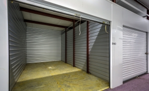 Southern Self Storage - Belle Chasse - Photo 4