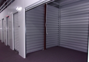 Southern Self Storage - Pearl River - Photo 4