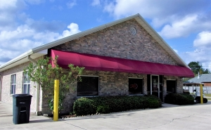Southern Self Storage - Pearl River - Photo 2