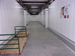 Southern Self Storage - Pearl River - Photo 5