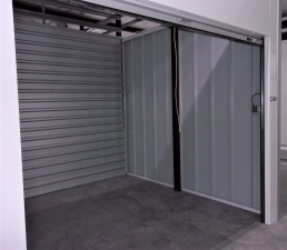 Southern Self Storage - Pearl River - Photo 6