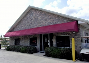Southern Self Storage - Pearl River - Photo 1