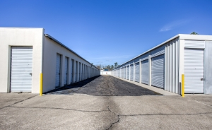 Southern Self Storage - West Slidell - Photo 2