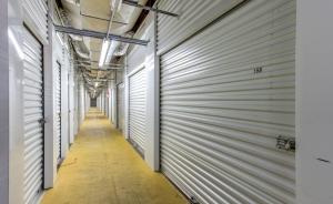 Southern Self Storage - West Slidell - Photo 4