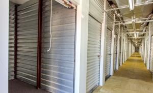 Southern Self Storage - West Slidell - Photo 5