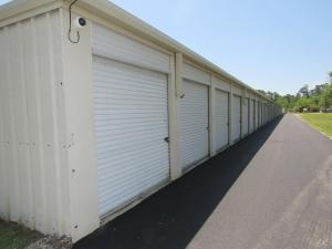 Southern Self Storage - West Slidell - Photo 7