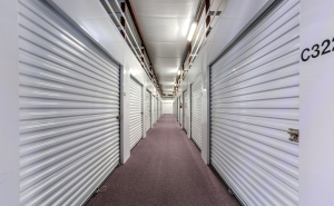 Southern Self Storage - LaPlace - Photo 3