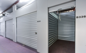 Southern Self Storage - LaPlace - Photo 4
