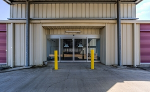 Southern Self Storage - LaPlace - Photo 5