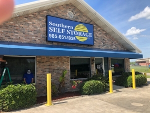 Southern Self Storage - LaPlace - Photo 1