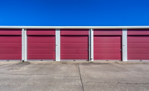 Southern Self Storage - Chalmette - Photo 2