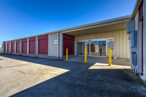 Southern Self Storage - Chalmette - Photo 6