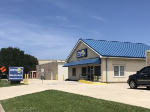 Southern Self Storage - Chalmette - Photo 1
