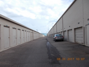 Southern Self Storage - Gretna - Photo 2
