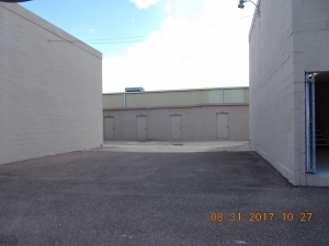 Southern Self Storage - Gretna - Photo 3