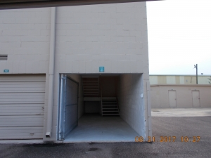Southern Self Storage - Gretna - Photo 4
