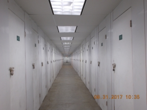 Southern Self Storage - Gretna - Photo 5