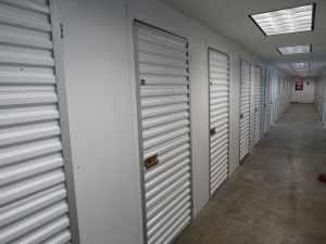 Southern Self Storage - Gretna - Photo 6