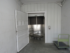 Southern Self Storage - Gretna - Photo 7