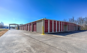 Southern Self Storage - Reserve - Photo 3
