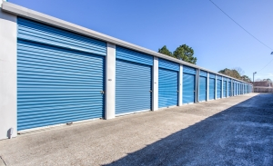 Southern Self Storage - East Slidell - Photo 3