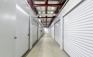Southern Self Storage - East Slidell - Photo 1