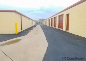 CubeSmart Self Storage - Broomfield - Photo 2