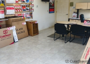 CubeSmart Self Storage - Broomfield - Photo 5