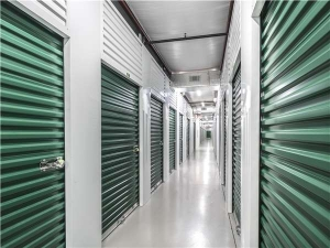 Image of Extra Space Storage - Fort Myers - Cypress Lake Dr Facility on 9321 Cypress Lake Drive  in Fort Myers, FL - View 3