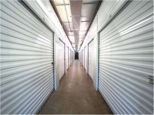 Extra Space Storage - Dickinson - FM 517 - Photo 3