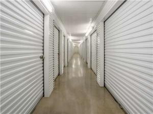 Image of Extra Space Storage - Houston - Fuqua St Facility on 10617 Fuqua Street  in Houston, TX - View 3