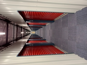 All-American Self Storage - Dailey Mill Rd - Photo 2