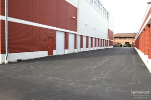 The Lock Up Self Storage - Willowbrook - Photo 5