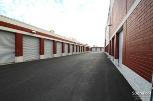 The Lock Up Self Storage - Willowbrook - Photo 6
