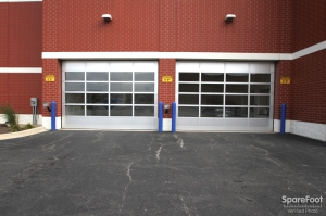 The Lock Up Self Storage - Willowbrook - Photo 7
