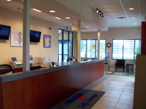 Image of The Lock Up Self Storage - North Naples Facility on 1025 Piper Boulevard  in Naples, FL - View 3