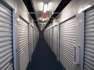 Image of The Lock Up Self Storage - North Naples Facility on 1025 Piper Boulevard  in Naples, FL - View 4