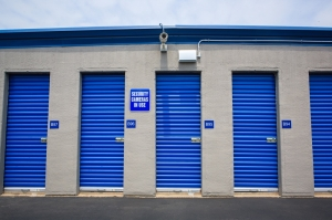 Image of The Lock Up Self Storage - Cape Cod Facility on 251 Whites Path  in South Yarmouth, MA - View 4