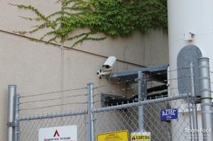 The Lock Up Self Storage - Armitage - Photo 4
