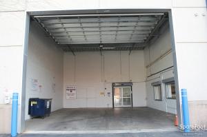 The Lock Up Self Storage - Armitage - Photo 5