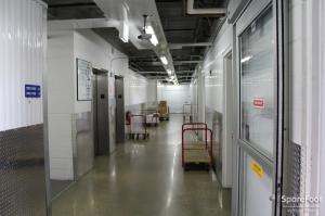 The Lock Up Self Storage - Armitage - Photo 7