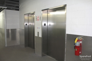 The Lock Up Self Storage - Armitage - Photo 8